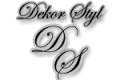 Dekoracje weselne, DekorStyl