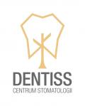 DENTISS Centrum Stomatologii Sylwia Siwik, Dawid Dąbrowski