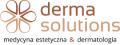 Derma Solutions - klinika medycyny estetycznej
