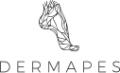 Dermapes - Centrum Podologiczno-Medyczne