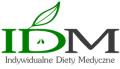 Dietetyk kliniczny mgr inż. Barbara Dąbek