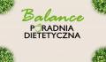 Dietetyk Poznań | mgr Sylwia Rozenkop-Nowaczyk