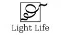 Dietetyk Wrocław - Light Life