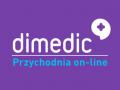 Dimedic Limited