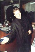 DJ Marko