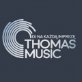DJ Na Wesele, Wodzirej Na Wesele, Profesjonalny DJ Na Każdą Imprezę Thomas-Music