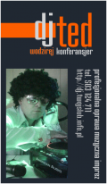 DJ TED