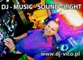 DJ VICO