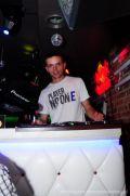 DJ VISTO KOMPLEKSOWA ORGANIZACJA IMPREZ