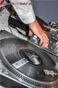 DJ / Wodzirej na wesele + Wokalistka