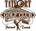 Dom Klubowy TATFORT Golf Club