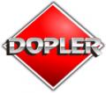 Dopler