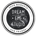 DreamEye Studio