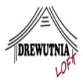 Drewutnia Loft