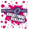 Drukarnia Promo-Mix.pl