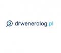 drWenerolog.pl Choroby Weneryczne