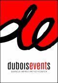 Dubois Events