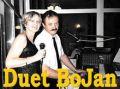 Duet BoJan
