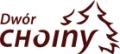 Dwór Choiny Hotel ***