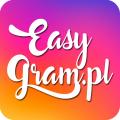 EasyGram