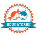 Edukatorek.pl - mądre zabawki i piękne akcesoria
