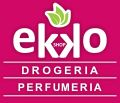 Ekko Shop