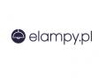 Elampy - sklep internetowy