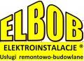Elektryk-instalacje,usługi remontowo-budowlane Chrzanów