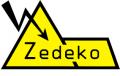 Elektryk Zedeko Kraków