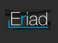 Eriad.pl