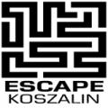 Escape Koszalin