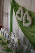Euphoria - studio dekoracji