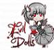 Evil Dolls alternatywny sklep internetowy