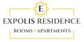 Expolis Residence - Hotel Poznań, Tanie noclegi