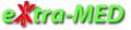 EXTRA-MED Centrum Opieki Medycznej