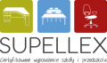 F.H.U. Supellex - Meble