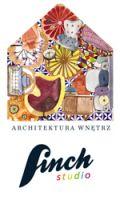 Finchstudio Architektura wnętrz