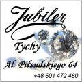 Firma Jubilerska - Jubiler Tychy / Pracownia Złotnicza