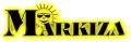 """Firma """"MARKIZA"""""""