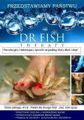 Fish Pedicure studio ,,Koliber,,