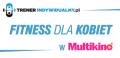 Fitness klub dla kobiet w Warszawie