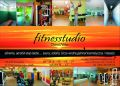 fitnesstudio DomiNika