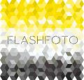 FLASHFOTO fotobudka