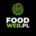 Foodweb.pl