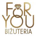 FOR YOU Biżuteria