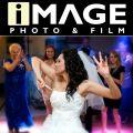 """foto&film """"IMAGE"""""""