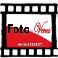 FOTO-VENA