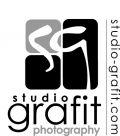 Foto Video Studio-Grafit. Fotograf i kamerzysta.