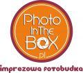 Fotobudka PhotoInTheBOX