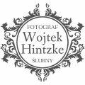 Fotograf ślubny Wojtek Hintzke